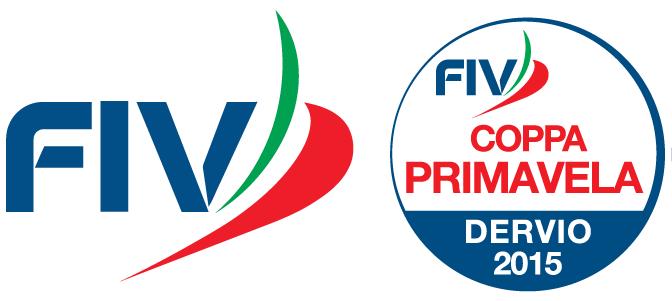 Coppa Primavela 2015
