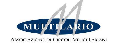 multilario logo