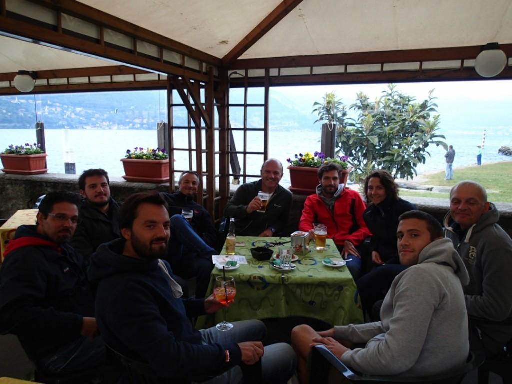 club-vela-dervio-2015_0068_2015-09-27_09-49-54